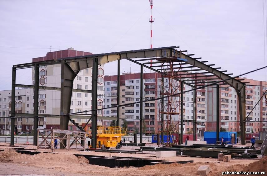 http://pskovhockey.ucoz.ru/_ph/9/106288358.jpg
