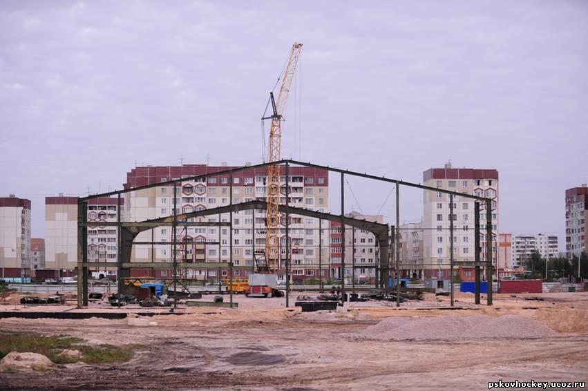 http://pskovhockey.ucoz.ru/_ph/9/143608664.jpg