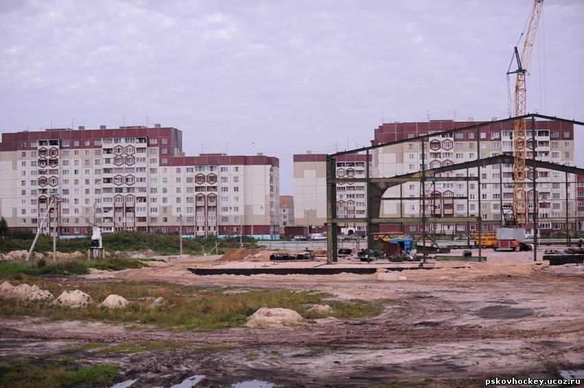 http://pskovhockey.ucoz.ru/_ph/9/162404542.jpg