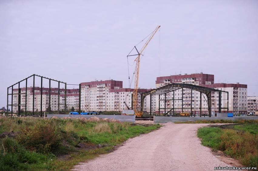 http://pskovhockey.ucoz.ru/_ph/9/355682607.jpg