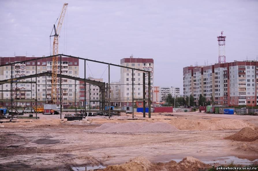 http://pskovhockey.ucoz.ru/_ph/9/59166786.jpg