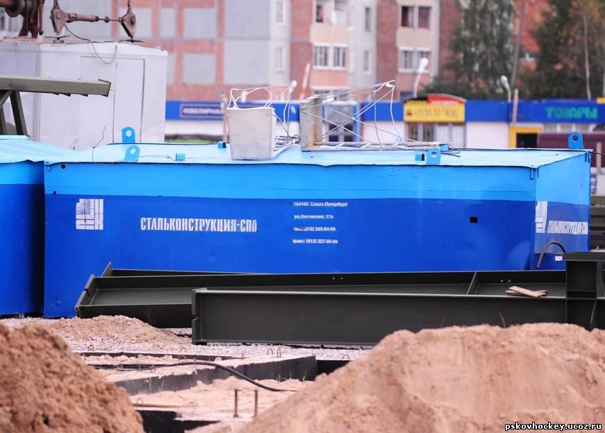 http://pskovhockey.ucoz.ru/_ph/9/859902574.jpg