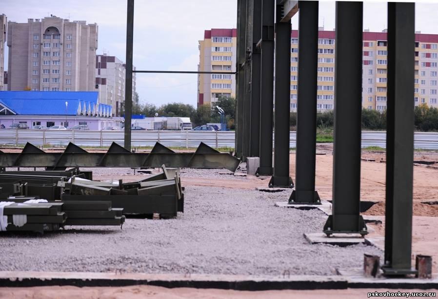 http://pskovhockey.ucoz.ru/_ph/9/906313315.jpg