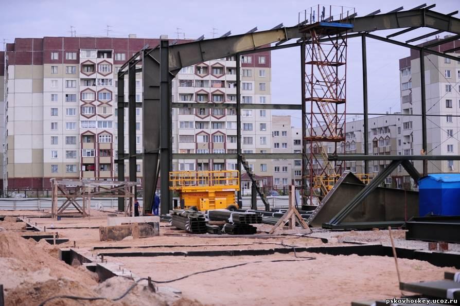 http://pskovhockey.ucoz.ru/_ph/9/92427949.jpg