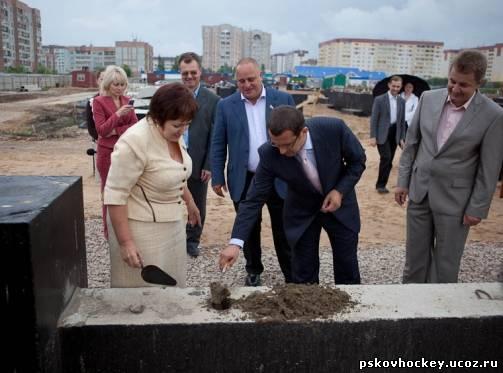 http://pskovhockey.ucoz.ru/_ph/9/935431900.jpg