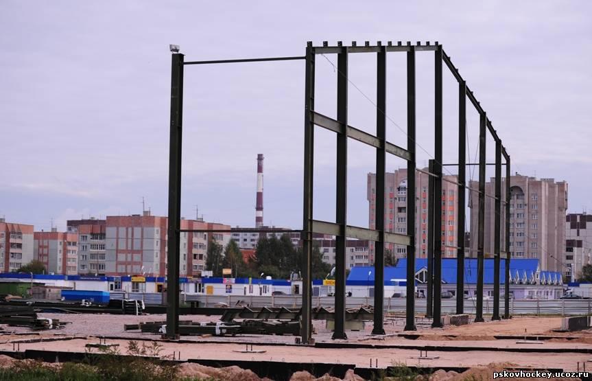 http://pskovhockey.ucoz.ru/_ph/9/953081754.jpg